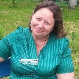 Дианна, 60 лет, Апрелевка