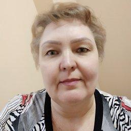 Евгения, 44 года, Калининград