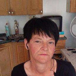 Елена, 45 лет, Городок
