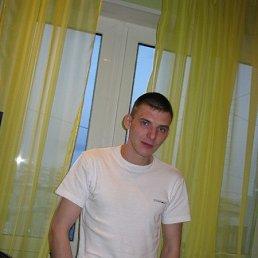 Михеев, 36 лет, Москва