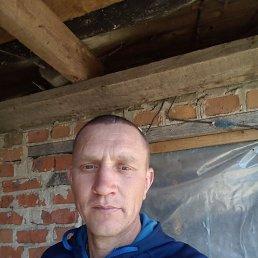 Виктор, Тацинская, 35 лет