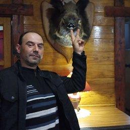 Сергей, 40 лет, Красный Лиман