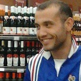 Фара, 28 лет, Тучково