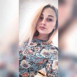 Лика, 22 года, Харьков