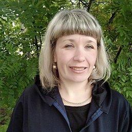 Анна, 41 год, Кемерово