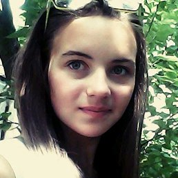 Нора, 21 год, Васильковка