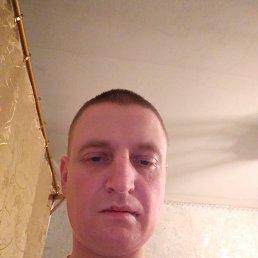 Игорь, 34 года, Заполярный