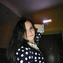 Анюта, Ульяновск, 30 лет