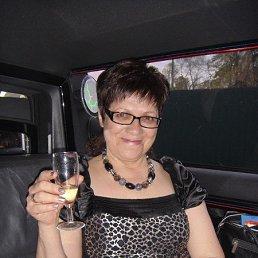 Татьяна, 58 лет, Великие Луки