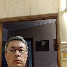Слава, 44 года, Калининград