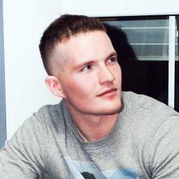 Клопков, 28 лет, Сергиев Посад
