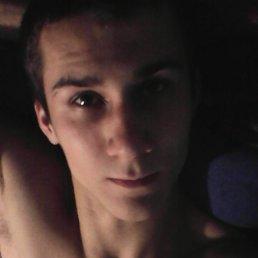 Александр, 24 года, Пермь