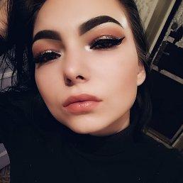 Валерия, 21 год, Ярославль