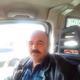 Мубариз, 60 лет, Апшеронск