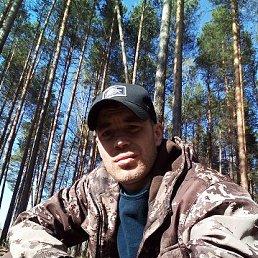 Владимир, Пермь, 33 года