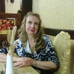 Светлана, 51 год, Запрудня
