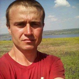 Владимир, 28 лет, Березовка