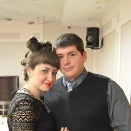 Дарья, 32 года, Самара