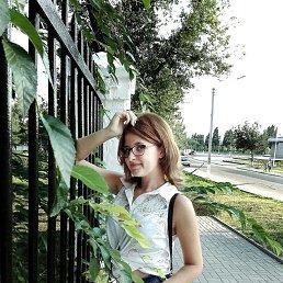 Ангелина, 26 лет, Краснодар