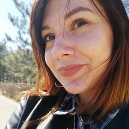 Ника, 24 года, Волгоград