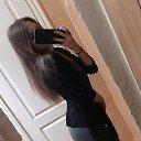 Фото Наталья, Белгород, 19 лет - добавлено 23 марта 2020