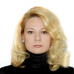 Виктория, 44 года, Владивосток