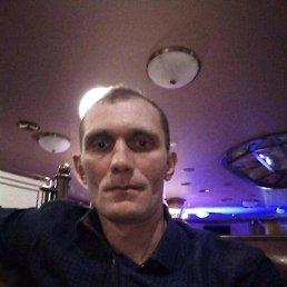 Максим, 41 год, Калининград