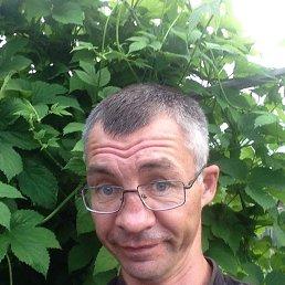 Алексей, 44 года, Тында