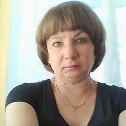 Екатерина, 44 года, Тамбов