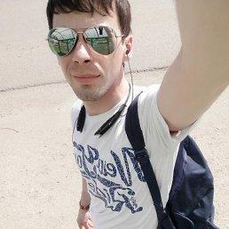 Максим, 30 лет, Москва