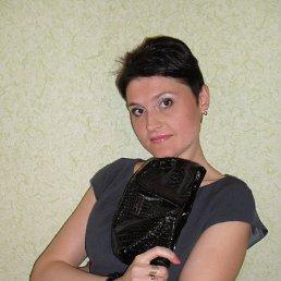 Истомина, 39 лет, Уфа