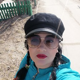 Фото Оксана, Екатеринбург, 42 года - добавлено 17 апреля 2020