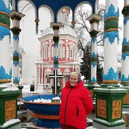 Полинс, 52 года, Щелково