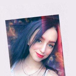 Анастасия, Калининград, 21 год