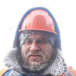 Филипп, 25 лет, Бердск