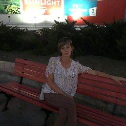 Мария, Волгоград, 39 лет