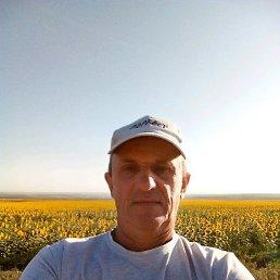 Владимир, 53 года, Гуково