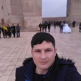 Одинокийволк, 24 года, Кашира