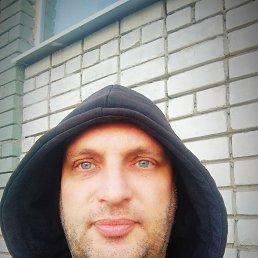 Анатолий, 49 лет, Херсон