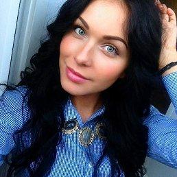 Ольга, 20 лет, Ульяновск