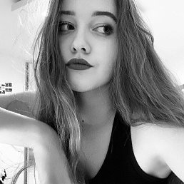 Мария, 19 лет, Казань