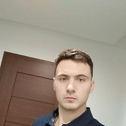 Паша, 25 лет, Бучач