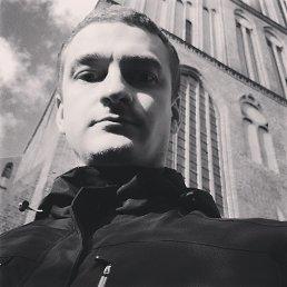 Nikolai, 29 лет, Глухов