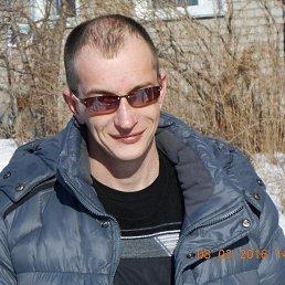 Александр, 40 лет, Камень-на-Оби