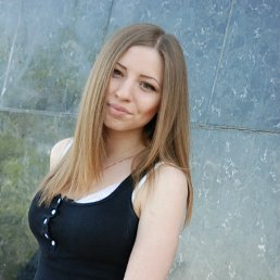 Диана, 20 лет, Санкт-Петербург