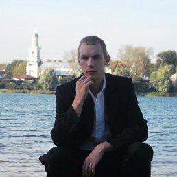 Артем, 28 лет, Выкса