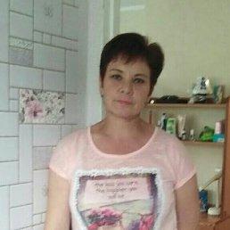 Ольга, 44 года, Пермь