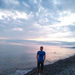 Алексей, 29 лет, Энгельс