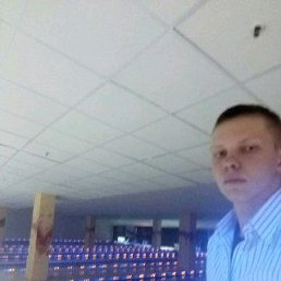 Сергей, 24 года, Екатеринбург