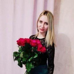 Виктория, 30 лет, Щелково